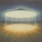 Relato de uma de nossas leitoras sobre seu avistamento de OVNIs / UFOs em Florianópolis, Brasil