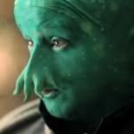 """Em 2009 Terra fez homenagem aos 71 anos da """"invasão alienígena"""" narrada por Orson Wells"""