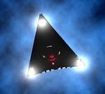 """""""Triângulo Mineiro"""": Precisamos de sua ajuda!"""