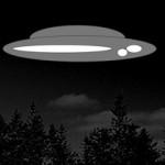 ufo kansas
