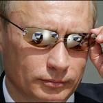 Abaixo-Assinado é disponibilizado na Internet, pedindo que Putin revele a verdade sobre os ETs