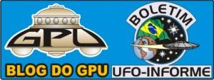 Banner Blog GPU