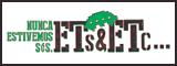 etseetc Banner 160x60