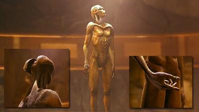 [Imagem: Alien-do-filme-a-A-Invasao.jpg]