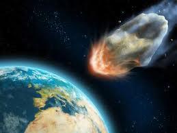 [Imagem: asteroide.jpg]