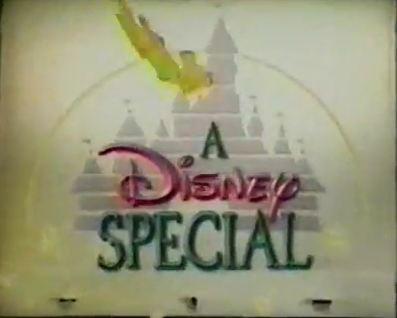 Disney estava preparando a humanidade quanto aos extraterrestres