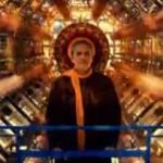Vídeo Musical: Zé Ramalho – Sinais