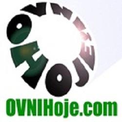 OVNI Hoje Blog sobre OVNIs / UFOs, vida extraterrestre e assuntos relacionados, atualizado diariamente.  Leia mais: http://ovnihoje.com/about-2/#ixzz3YRRYSpWk  Este conteúdo só pode ser republicado quando dado o devido crédito à(s) fonte(s) do artigo.  Follow u