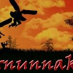 Espaço do Leitor / Vídeo Musical: Mensageiros do Vento – Anunnaki ( ABDUÇÃO DE ENDUBSAR)