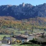 Autoridades francesas baniram acesso ao Pico de Bugarach