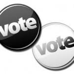 Ajude a escolher, em caráter definitivo, o sistema de comentários para o OVNI Hoje (Atualização: 25/11/2012 – 07h00min)