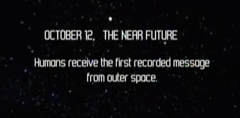 12 de outubro