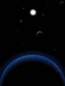 tau-ceti-alien-planets