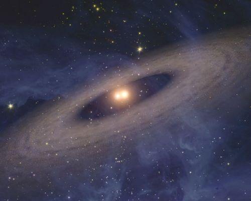15 novos exoplanetas descobertos em zonas habitáveis