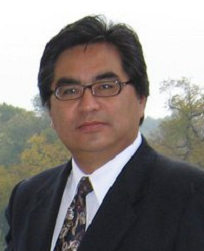 Dr. Anthony Choy