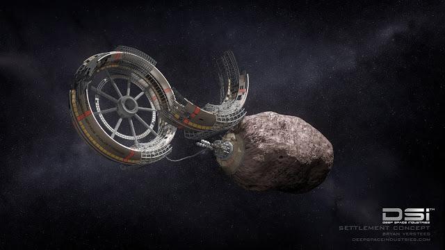 Espaço230101