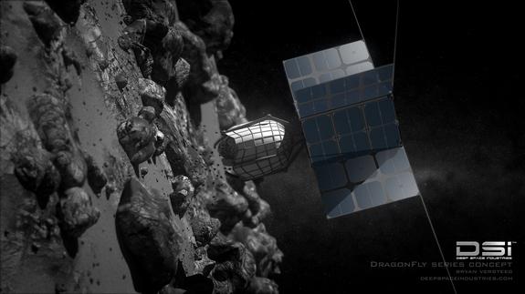 deep-space-industries-dragonfly-picker