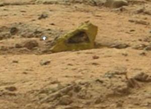 Marte 6