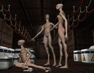 15221889-3d-rendering-of-a-group-of-extraterrestrial-life-forms