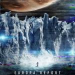 'Europa Report' – Trailer