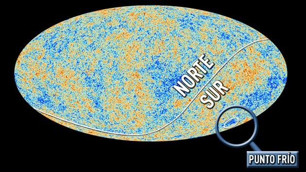 universo multiverso
