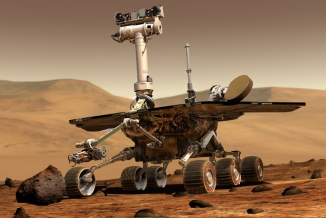 opportunity-20130607175107