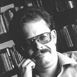 Físico Eric Davis - Cientistas têm medo do fenômeno dos OVNIs