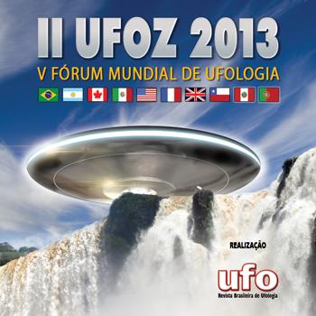 UFOZ-2013-1
