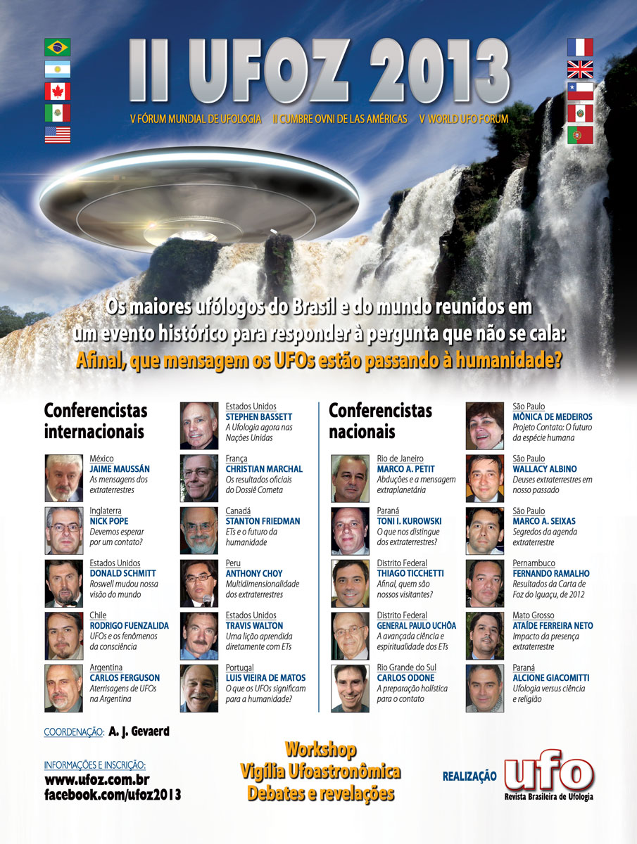 UFOZ-2013-3