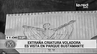 [Imagem: Desenho-de-estranha-criatura-que-teria-a...-Chile.jpg]