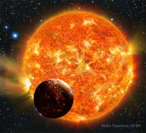 Kepler-78b-1200300dpiRGB