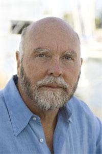 Dr. J. Craig Venter.