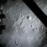 Japão planeja pouso na Lua em 2018