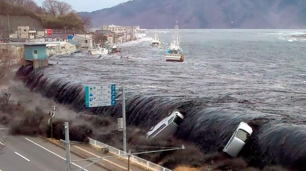 tsuname em miyako
