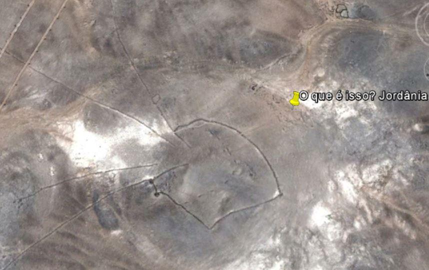 Linhas-da-Jordânia-2