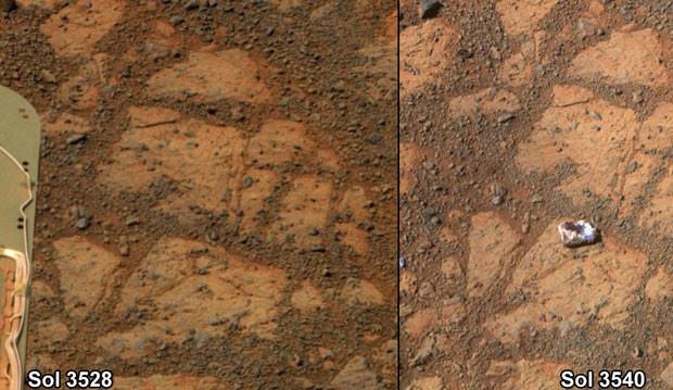alegada-pedra-de-Marte