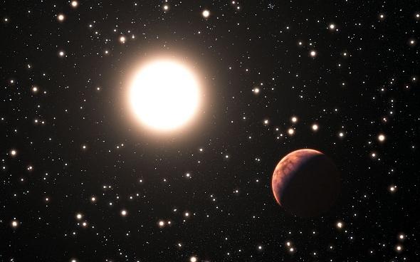 novo-planeta-messier-67