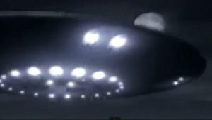 Contato-alienígena