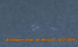 OVNI-triangular-no-México