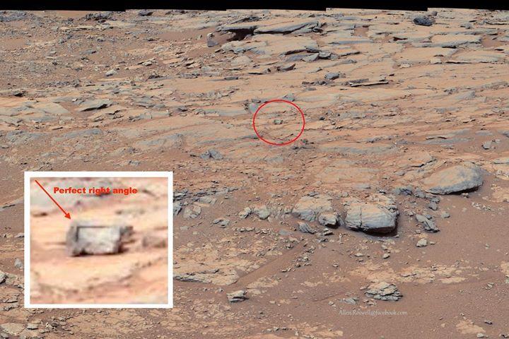 Pedra-trabalhada-é-encontrada-em-Marte2