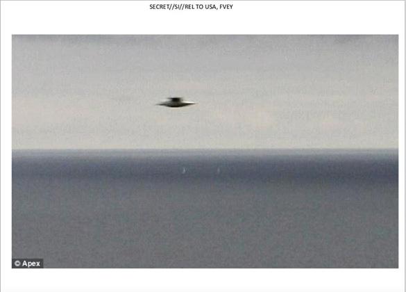 Snowden-GCHQ-UFO-Slide-37