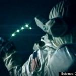 Ex-astronauta da NASA diz que a vida alienígena está espalhada por todo o Universo