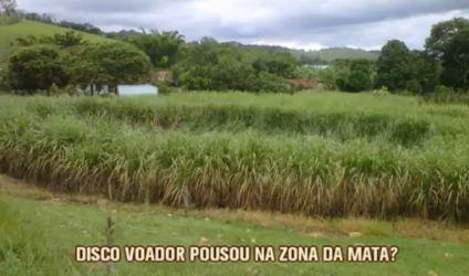Disco-voador-na-zona-da-mata-em-Minas-Gerais