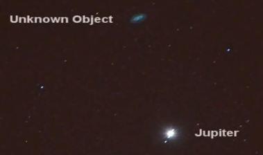 Objeto-desconhecido-em-foto-com-Júpiter