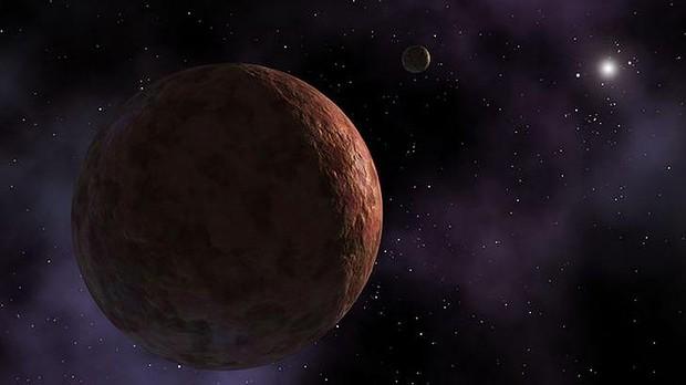 representação-artística-do-planetoide-Sedna