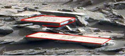 Blocos-de-forma-retangular-em-Marte