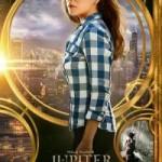 Filme: O Destino de Júpiter