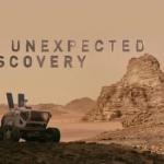 Filme: Last Days on Mars / Os Últimos Dias em Marte