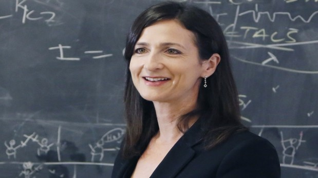 Sarah-Seager-astrofísica