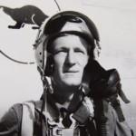Ex-piloto militar iugoslavo relembra encontros com OVNIs / UFOs